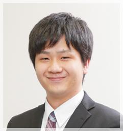コンサルタント 小川 潤